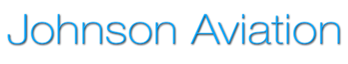Johnson Aviation